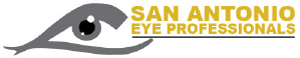San Antonio Eye Professionals at La Cantera and Northstar | Texas