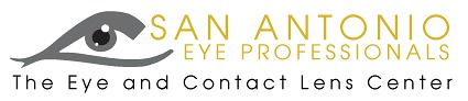 San Antonio Eye Doctor in Alamo Ranch, La Cantera, North Star